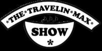 maxbw logo
